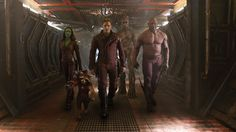 Enjoy Guardians of the Galaxy Full Movie  Watch Now: http://movie.bigstream.biz/full.php?movie=2015381  Watch in HD: http://movie.bigstream.biz/full.php?movie=2015381 Instructions:  1. Click the link  2. Create your free account & you will be re-directed to your movie!!  3. Enjoy Your Full Movie in HD Quality!!