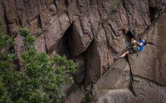 video-escalada-alex-honnold-de-visita-chile-carloslastra4.jpg (2000×1250)