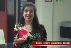 Madre hispana enfrenta el  ¨Bullying¨ o Acoso Escolar verbal y físico e enseña a otras madres a enfrentarlo.