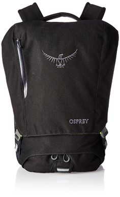 Osprey Packs Pixel Daypack >>> Quickly view this special product, click the image : Day backpacks