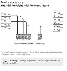 How To Wire A Jacuzzi Hot Tub With Picture Schematic Hot