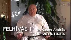 czeke andrás