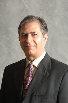 Dr. Mehrdad Mashayekhi was born in Tehran, Iran, and then resided in the U.S. from 1972 to the present. He received a B.A. and M.A. in economics (respectively from Case Western Reserve University and The American University), and a Ph.D. in Sociology from The American University in 1986.