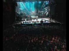 ▶ SAU i Luz Casal - Boig per Tu (Concert de Mitjanit - 1992) Es por ti -