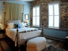 Charleston Vacation Rental - VRBO 413517 - 1 BR Charleston Area Studio in SC, Best Location - in the Heart of Downtown on Market Street!