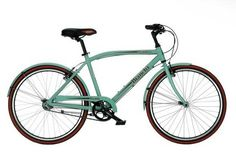 Awesome Bianchi Bike in Mint :)