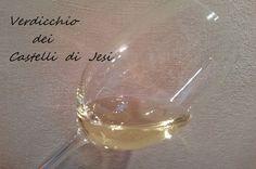 La versatilità a tavola del Verdicchio dei Castelli di Jesi #vino #wine #wineandfood #verdicchio