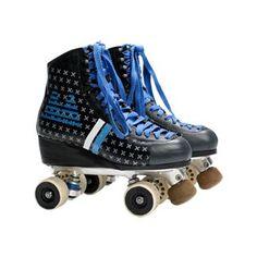 imagenes de los patines de mateo de soy luna - Buscar con Google