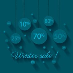 Winter sale Winter Photos, Winter Sale, Royalty Free Images, Infographic, Clip Art, Stock Photos, Shopping, Winter Pictures, Infographics