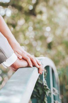 Holding Hands, Florida, Wedding, Valentines Day Weddings, The Florida, Weddings, Marriage, Mariage