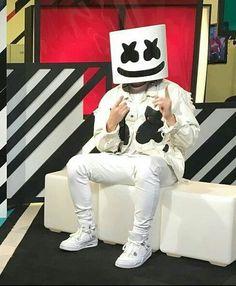 La vida de ___ y Marshmello en Miami ~Mello Y Tu,Hot-Love,Completa~ - Cap 13 Cosas Inesperadas - Wattpad