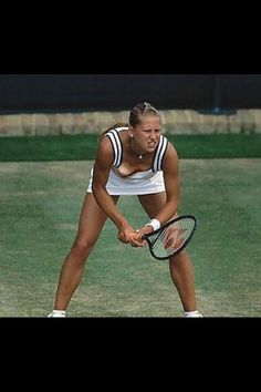 Tennis women pussy slips with you