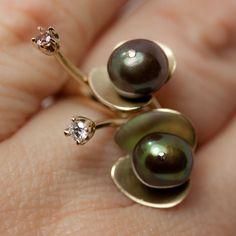 Petronella Eriksson: Smycken