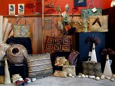 Kete Collection