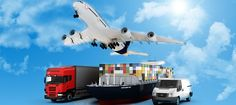 Jumbo Courier and Cargo Services top Courier companies in Delhi provide Domestic and International Delivery Services in Delhi/NCR. Affordable Rates Express Delivery.  Call 011-41626100