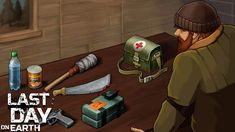 Post Apocalypse, Police Station, Master Chief, Survival, Earth, Base, Zombie Apocolypse, Random Pictures, Gaming