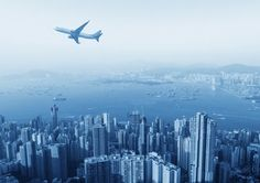 Flights & accommodation $109-$149 New Mums, Airplane View, New York Skyline, Travel, Viajes, Trips, Traveling, Tourism, Vacations