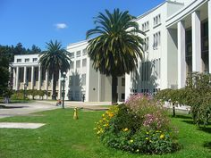 Universidad de Concepción.