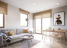 Dining Bench, Furniture, Home Decor, Living Room, Decoration Home, Table Bench, Room Decor, Home Furnishings, Home Interior Design