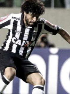'Não soube conduzir', desabafa Leonardo Silva sobre árbitro