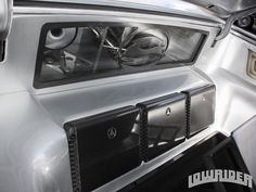 1963-chevrolet-impala+custom-trunk-setup.....