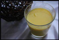 Recette Soupe de courgettes et carottes au kiri par Papilles-on-off - recette de la catégorie Soupes