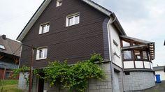 Haus in Birken-Honigsessen (Westerwald) zu verkaufen!