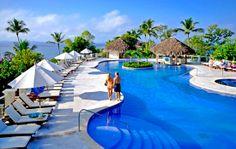 Grand Bahia Principe Cayacoa - All-Inclusive Adults Only in Dominican Republic Dominican Republic - La Samana - within price range