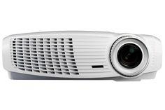 Best DLP Video Projectors