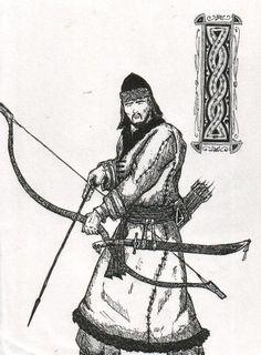 King Darius (550