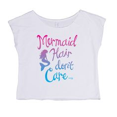 Mermaid Tails by Fin Fun | Get a Real Swimmable Mermaid Tail or Shark Fin Fin Fun Mermaid, Mermaid Style, Mermaid Tails, Mermaid Leggings, Mermaid Shirt, Mermaid School, Percy Jackson Outfits, Mermaid Outfit, Unicorns And Mermaids