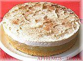 Apfelmus - Torte (Rezept mit Bild) von Birgit1980 | Chefkoch.de