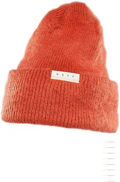 Amazon.com  NEFF Women s Anya Beanie 2eb385050f28