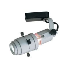 Investment Nora Lighting NTL-313S Michaelangelo Framing Projector Low saleoff