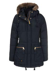Winter Coat-SALE