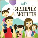The only coupon match-up site in the Memphis area that I could find.  If you have had trouble finding one for your area then mycitymommy.com to see if there is one for you.