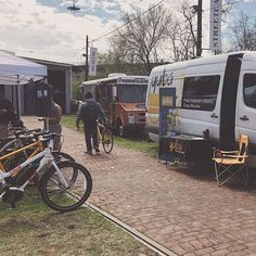 Come try a Cargo Bike at the Baltimore Bike Swap! Test rides and answers are totally free! Jeff will be there all day to get you rolling! Cargo Bike, Bike Life, Baltimore, Recreational Vehicles, Free, Instagram, Camper, Campers, Single Wide