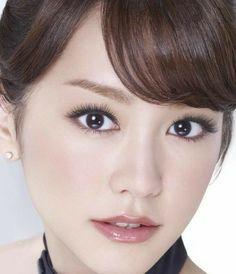 桐谷美玲 I 💗 Japanese Girls K Beauty, Asian Beauty, Natural Beauty, Beautiful Asian Girls, Japanese Girl, Oriental, Exotic, Eyes, Woman