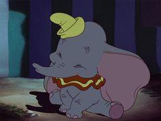 Disney's Dumbo: Screen Capture: Disney Animated Films, Disney Films, Disney Cartoons, Disney Pixar, Cute Cartoon Characters, Cartoon Icons, Cartoon Drawings, Walt Disney, Cute Disney