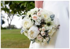bouquet.jpg (1782×1258)