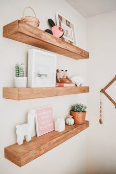 Need for additional diy home decor on a budget recipes, stopover the link today on 20200520 Cute Room Decor, Teen Room Decor, College Bathroom Decor, Bathroom Kids, Room Ideas Bedroom, Bedroom Inspo, Ikea Boho Bedroom, Rustic Teen Bedroom, Teen Bedroom Inspiration