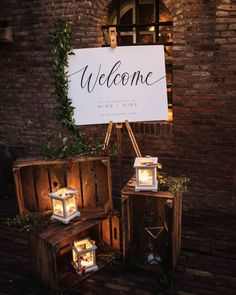 LOVE this cosy winterwedding entree by 🦌 and . Wedding Coordinator Checklist, Wedding Checklist Timeline, Wedding Checklist Detailed, Wedding Timeline, Wedding Planning List, Wedding Planner Book, Wedding Organiser Book, Love Story Wedding, Wedding Stuff