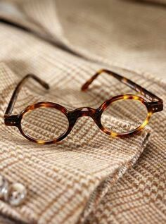 232 meilleures images du tableau Lunette homme   Eyewear, Glasses et ... 9d6994f218bf