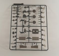 Sprue E Transport Museum, Military Vehicles, War, Cars, Tanks, Motorbikes, Army Vehicles