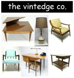 18 awesome featured furnishly stores images goodwill furniture rh pinterest com