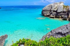 The Best Caribbean Island Vacation Destinations - Page 10 of 18 - EscapeHere Best Holiday Destinations, Top Travel Destinations, Florida Vacation, Vacation Spots, Dream Vacations, Repositioning Cruises, Bermuda Beaches, Bermuda Travel, Best Island Vacation