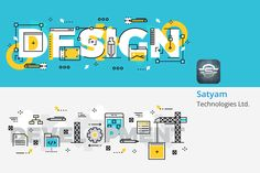 We offer a full range of IT Services like App/Web Design and Development, Software Development, Social Media Marketing Services.