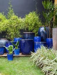 Resultado de imagem para vasos vietnamita