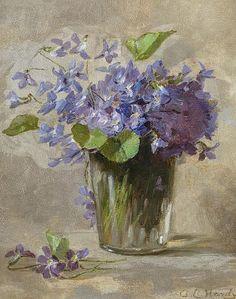 Anna Eliza Hardy 1839-1934