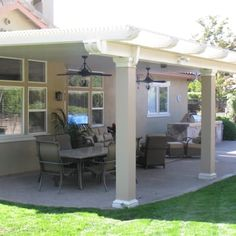 Free do it yourself wood projects how to build a wood patio cover photos for creative patio works inc yelp solutioingenieria Choice Image